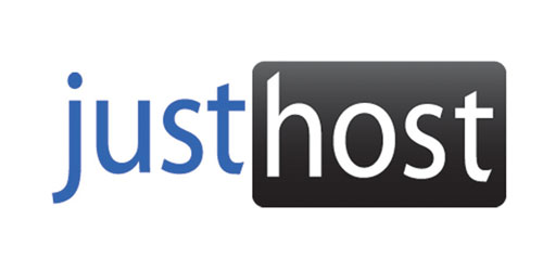 Justhost.com: Up To 20% Off Hosting + $200 Advertising Credit