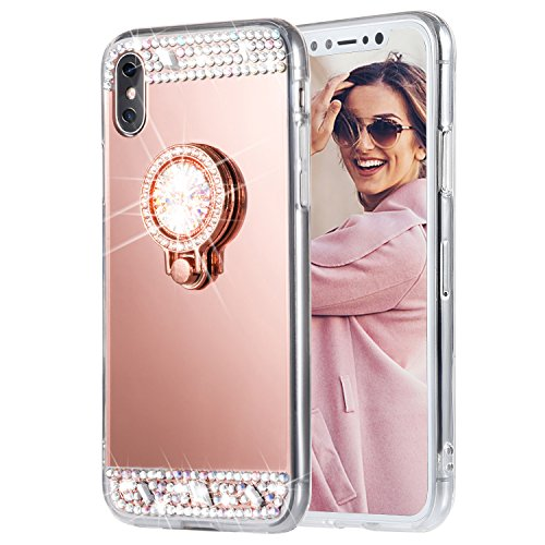 Iphone  Phone Cases For Girls
