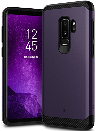 best samsung galaxy s9 cases on amazon bull compare. Black Bedroom Furniture Sets. Home Design Ideas