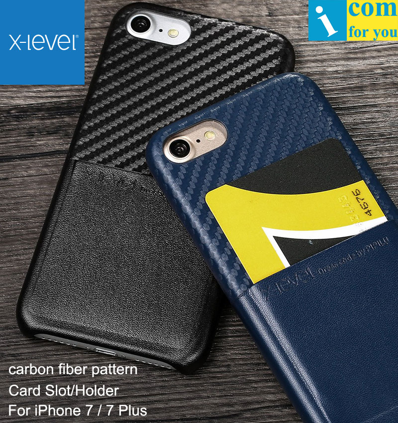 iphone x cases on aliexpress and amazon bull compare. Black Bedroom Furniture Sets. Home Design Ideas
