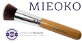 Mieoko Makeup Brush