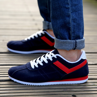 ᑕ ᑐ black friday mens casual shoes  bull compare  where