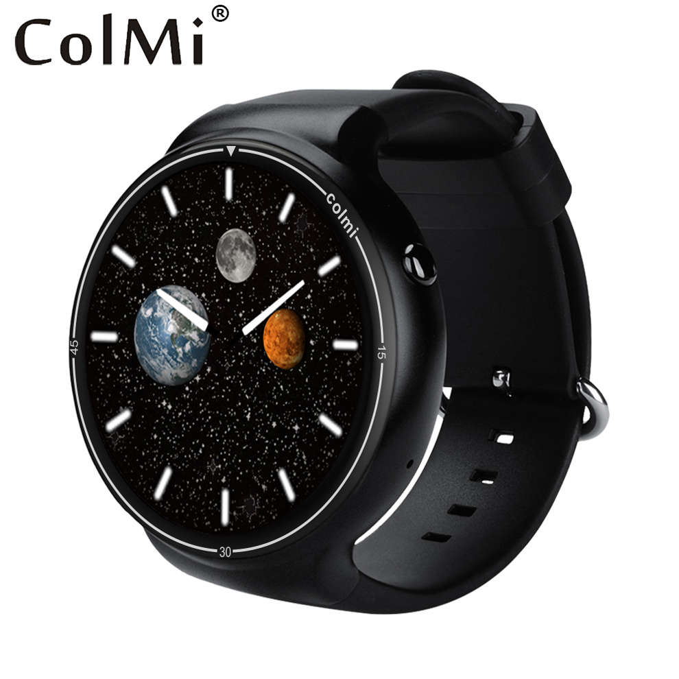 5889c25a9 Best smartwatch's 2018 on Aliexpress: Top Smartwatch Reviews & Buying Advice