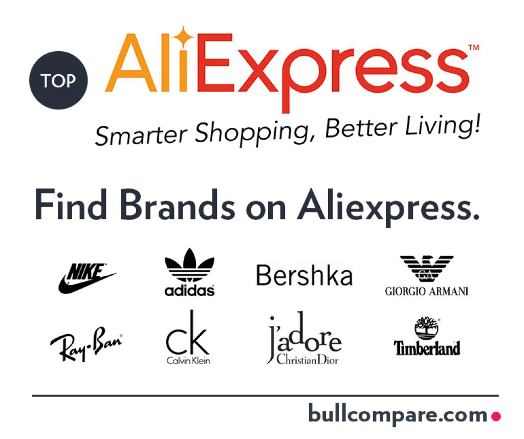 54e83181693 How to find brands on Aliexpress  - Aliexpress Brand Finder replica ...