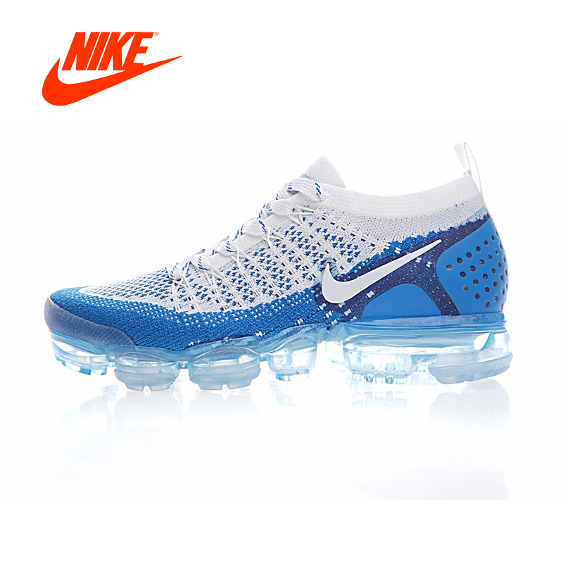 c88c4705ab31 NIKE AIR VAPORMAX FLYKNIT 2 - BULL COMPARE