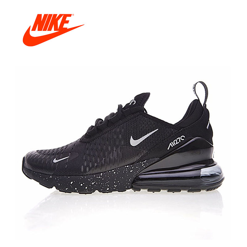 nike air max mens running shoes