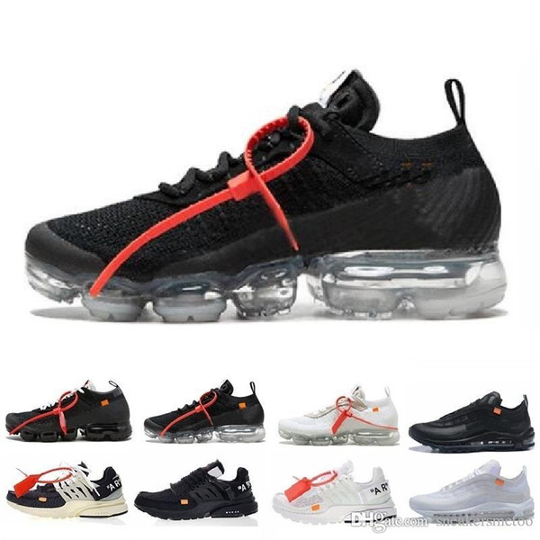 534afb91518 NIKE Air Vapormax OW Unisex Running Shoes - BULL COMPARE